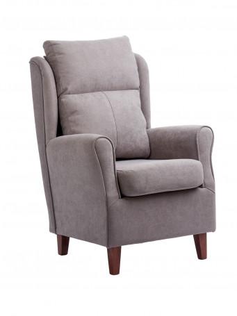 sillón muy cómodo